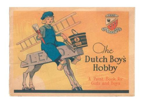 dutch_boys_hobby