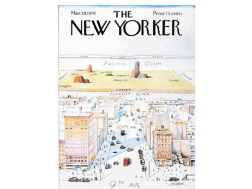 saul_steinberg_newyorker